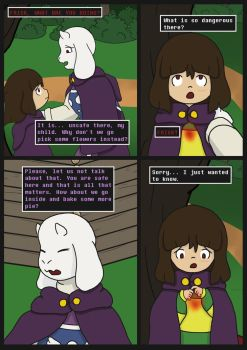 Toptale page 96 by The-Great-Pipmax