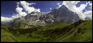 alps 4 by mikeb79