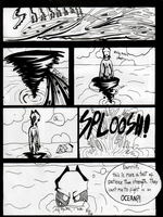 B.S. Round 2 Page 1 by swiblet