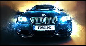 bmw_signature_by_tomrox_by_convexxvgc-d4