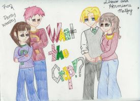 What the Crap?HP spolier-ish.. by LiLy-Sohpia-Evens
