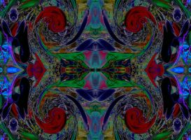 Vision 3 by Wrix2