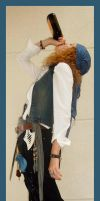 Captain Jen sparrow 4 by Lisajen-stock
