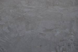 Stucco Texture 4-Stock by Thorvold-Stock