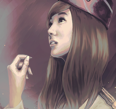 SNSD: for your wish by jackettt