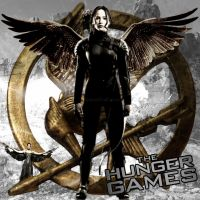 Our Mockingjay |Katniss Everdeen - THG| by InfiniteFanForever