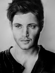 Dean by szancs