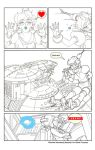 SL Special - Nomad Guest Strip p4 by HeartGear