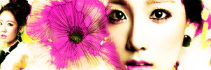 When I look at you banner by ybeffect