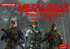 MGs time paradox box front by Salaxus