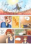 Project: ItaGer page 2 by TheHummingInker
