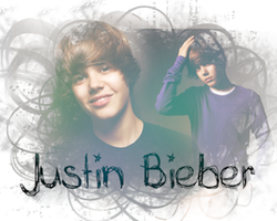 justin bieber 4 by marshmellocloud11