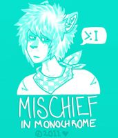 glamorous indie rock and roll by mischiefinmonochrome