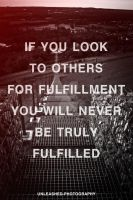 Fulfillment by Unleashed-Graphics