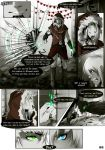DiRT CH.3 Pg.88 by TheRockyCrowe