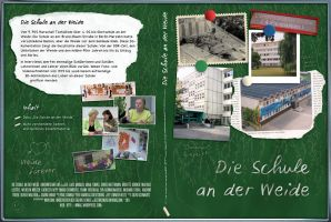 Weide Cover 3 by Plazmakeks