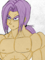 Trunks for Emma by SassyPrincess-LexyLu