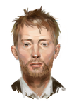 Thom :D by Yuka-Soemy