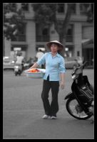 street life by trocloc