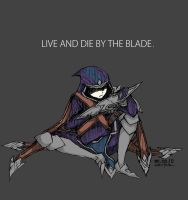 1. Talon by shareonthepark
