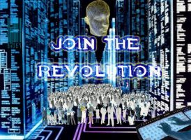 Join the Web Team by XaoSage