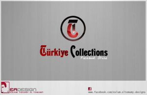 Turkey Collections by ebnyousry