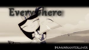 .:Right now i wish.. by DBluver