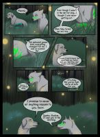 Agkelos page 38 by nyra350