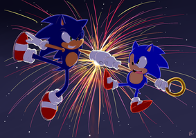 Happy 2012 by Blue-Chica