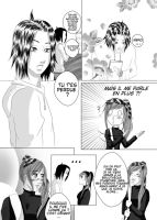 Page 6 by desiderata-girl