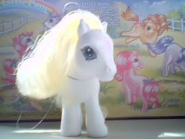 Aphrodite - Front side by PrincessTaffy