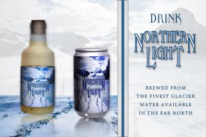 Northern Brew by Pennes-from-Heaven