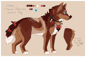 design for kit-x-ing by lilyote