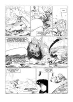 Test page 2 ... by PatBoutin