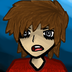Yet Another Icon by luis999999