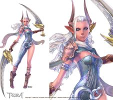 for Tera by stella9708