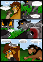 Beginning Of The Prideland Page 90 by Gemini30