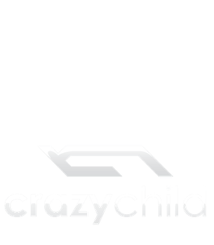 crazychild ID by crazychild