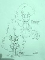 RBL - Milo and Koaby by victor639514