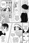 Chocolate with Pepper- Chapter 12-10 by chikorita85