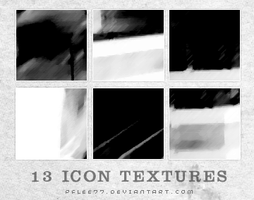 icon texture set18 by pflee77