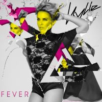 Kylie Minogue - Fever by AlbertoPons