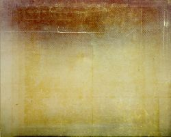 texture-102 by laflaneuse