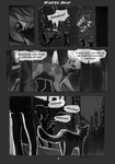Wasted Away - Page 2 by Urnam-BOT