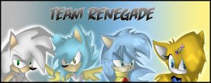 _+Team Renegade+_ by Shira-hed by Team-Renegade-Fans