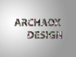 Archaox Design by Archaox
