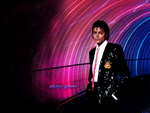Michael Jackson Wallpaper 02 by my-beret-is-red