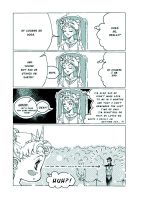 Chpt 4EX GreenSpecial, Page 6 by unconventionalsenshi