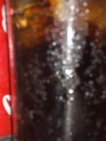 Coke by Radioheadgal