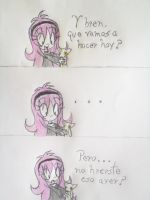 :Cosas de Gato: by Misery-Mistery